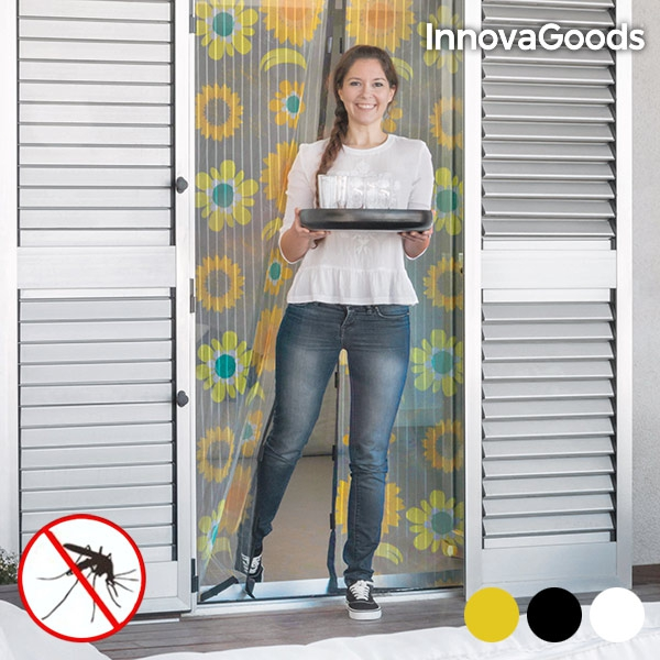 komarnik innovagoods