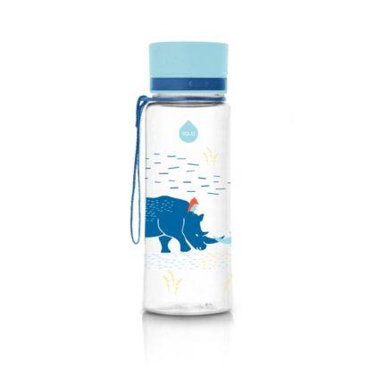 equa flaška rhino 400 ml