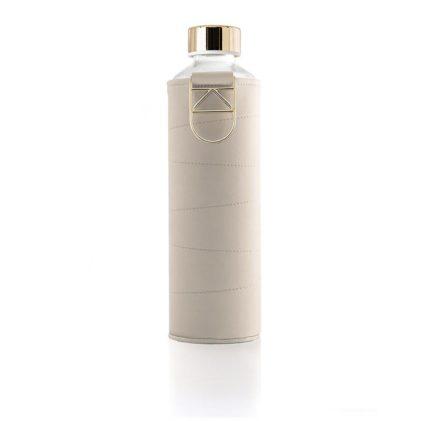 steklenička equa mismatch bež 750 ml