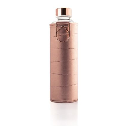 equa steklenička mismatch bronze 750 ml