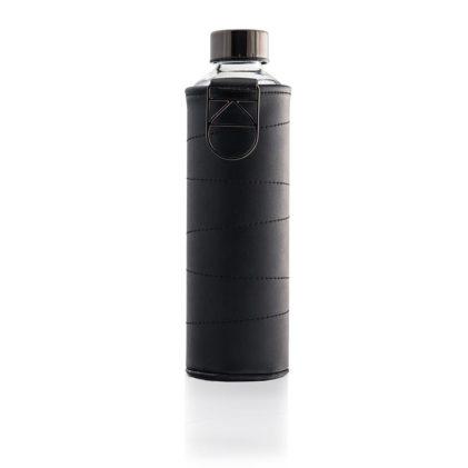 steklenička equa mismatch graphite 750 ml