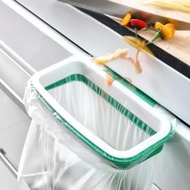 Stojalo za vrečke za smeti