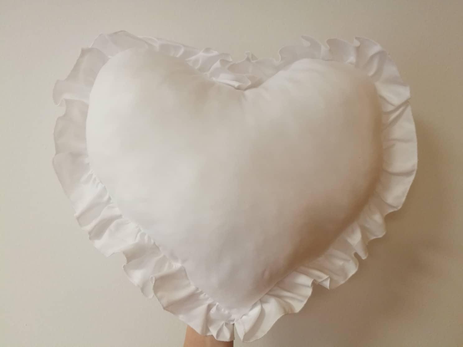 Blazina okrasna betulli bel srček