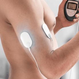 Mišični elektrostimulator