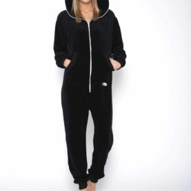 onesie, women onesie, onesie for adults