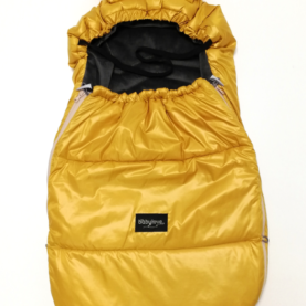 zimska vreča miki miška gorčica